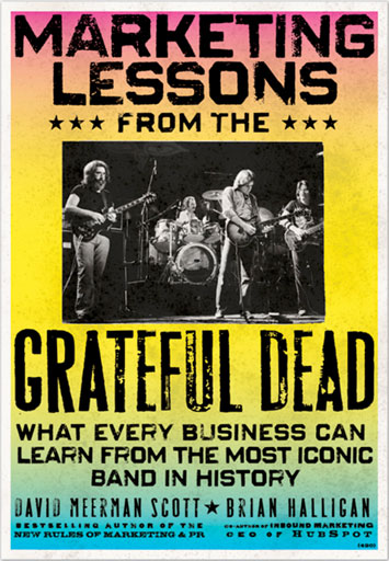 Marketing_Lessons_From_The_Grateful_Dead