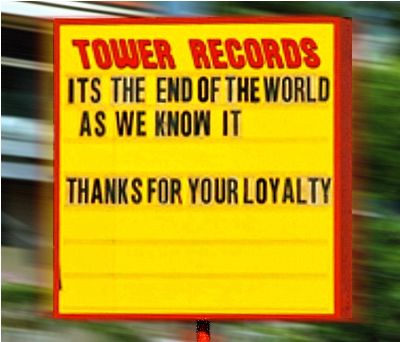 tower_records_disrupted_small