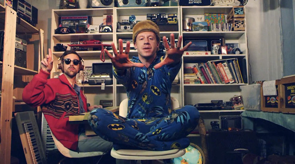 macklemore-ryan-lewis-thrift-shop-18