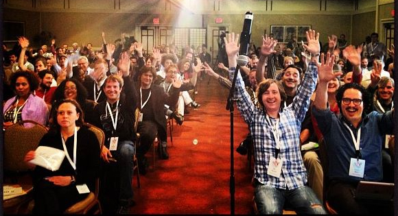 sfmusictech_crowd