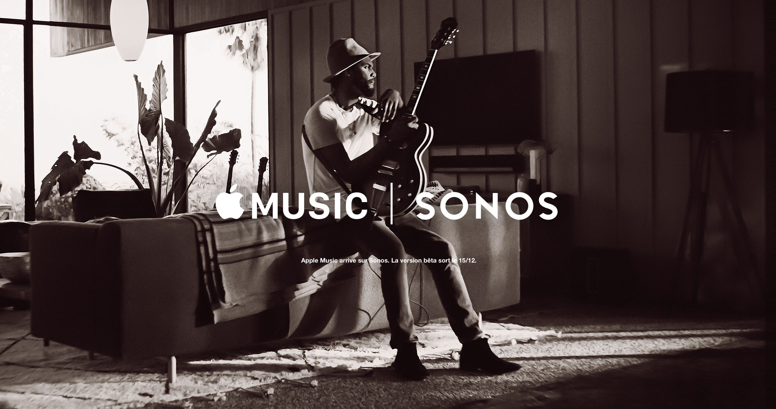 Apple-Music-Sonos