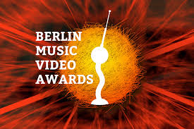 Berlin Video Music Awards