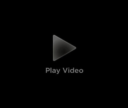 Play video images