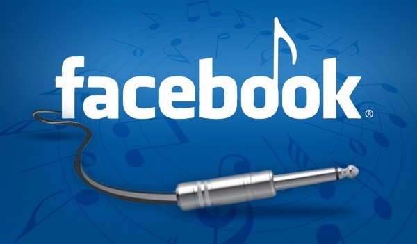 facebook-music-player-app-2